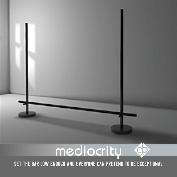 GB_Mediocrity