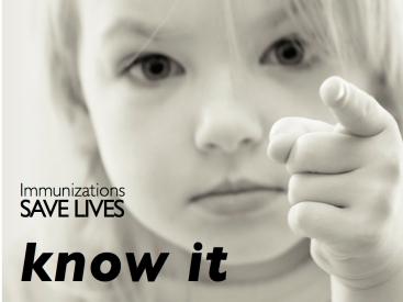 vacs-save-lives-003